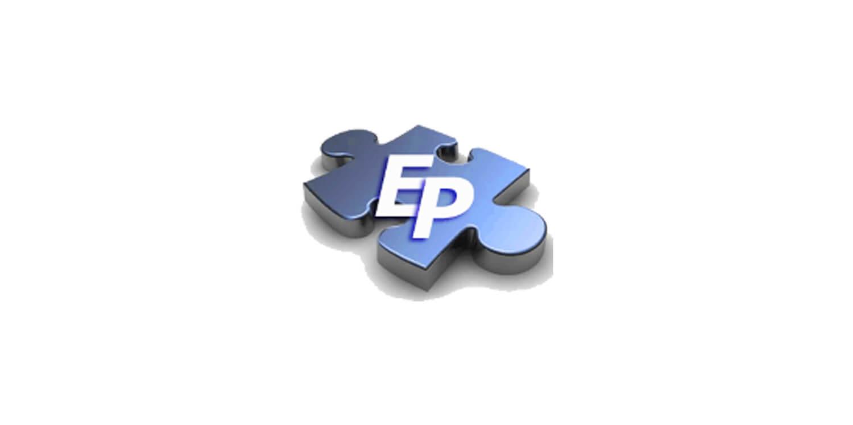 EPMC Logo