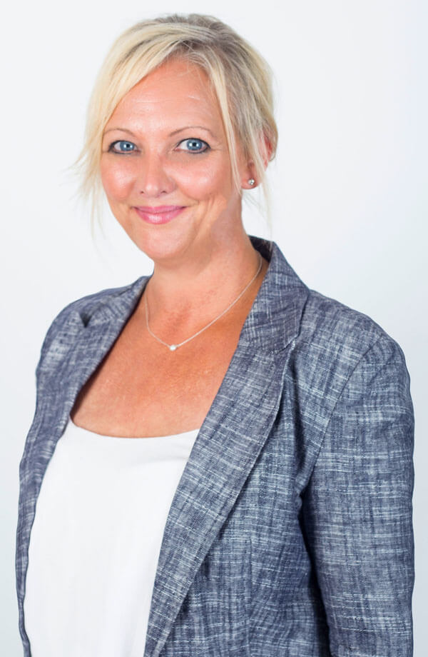 Linda Jukes