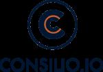 Consilio Logo