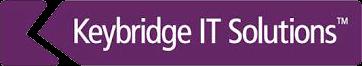 Keybridge