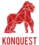 Konquest Logo