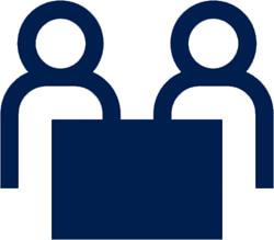 Microsoft 365 Talent Logo