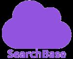 SearchBase