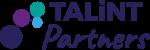 TALiNT Logo