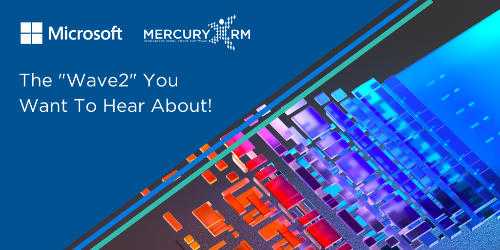 Microsoft, Mercury xRM