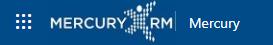 Mercury xRM, CRM